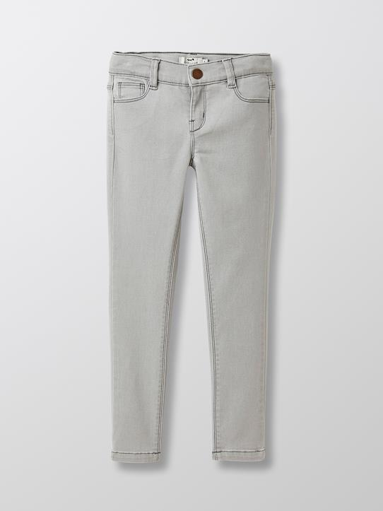 New hope-Mädchen Slim Fit Jeans