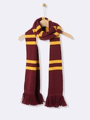 Schal Cyrillus x Harry Potter®