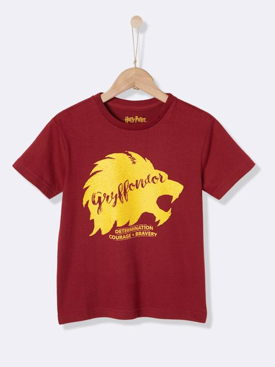Harry Potter-Jungen-T-Shirt, Harry Potter Kollektion