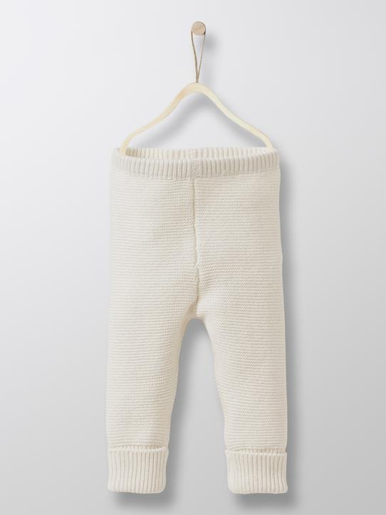 Herbst-Winter Kollektion-Babys-Baby-Leggings