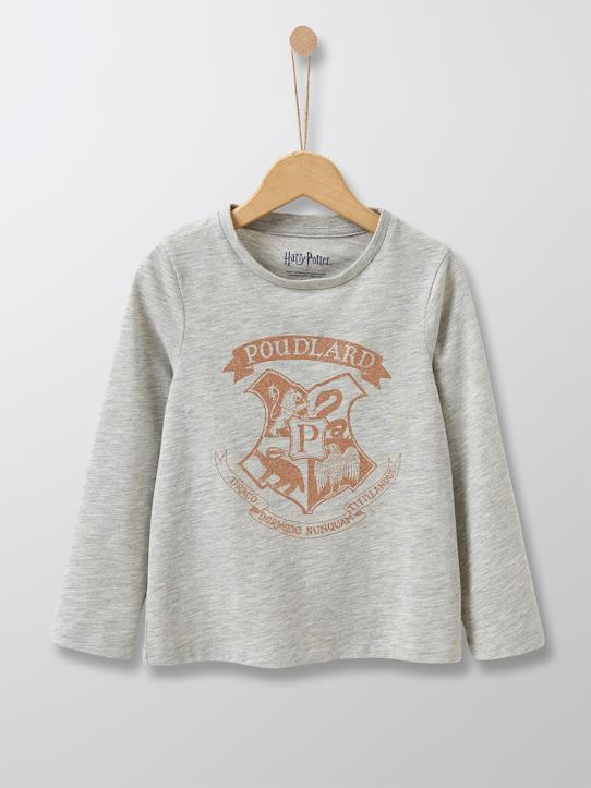 Harry Potter-T-Shirt, Harry Potter Kollektion
