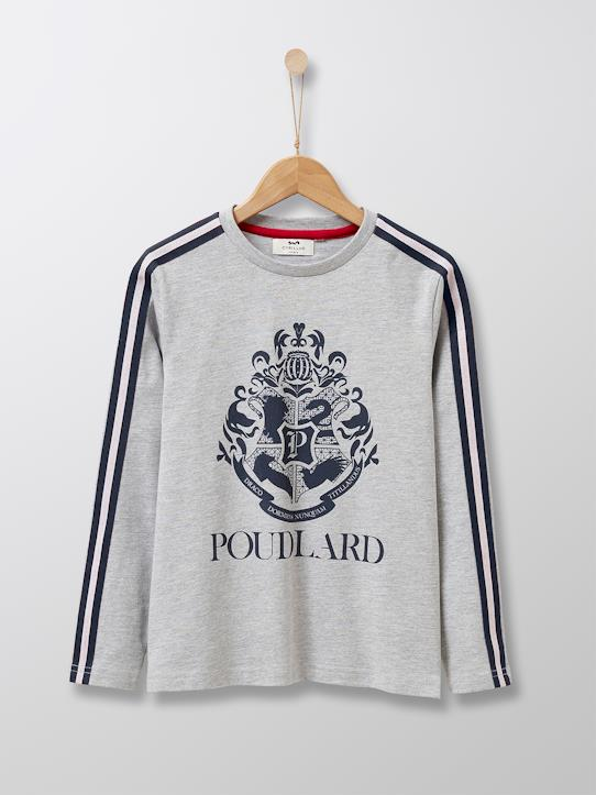 Harry Potter-Shirt, Harry Potter Kollektion