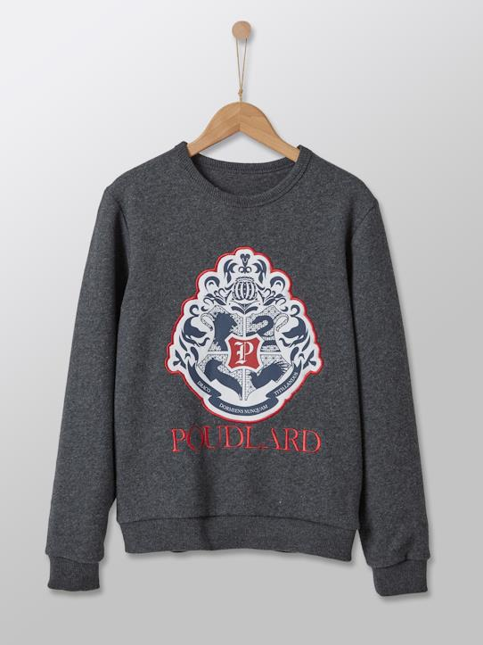 Harry Potter-Sweatshirt, Harry Potter Kollektion