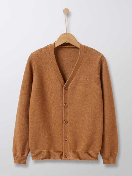 boutique-last-chance-Jungen-Jungen-Cardigan