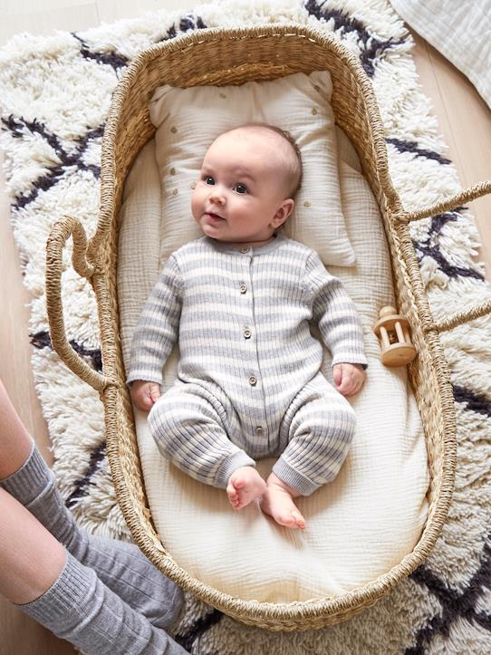Babys-BABY-OVERALL