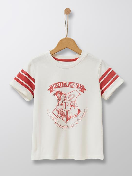 Harry Potter-Mädchen T-Shirt, Harry Potter Kollektion