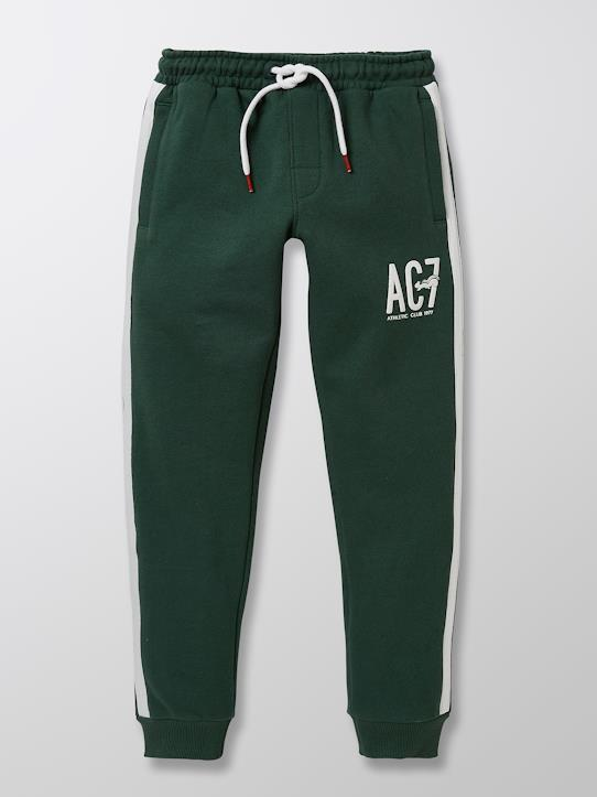 sale-Jungen-Jungen-Jogginghose, Athletic Club 1977