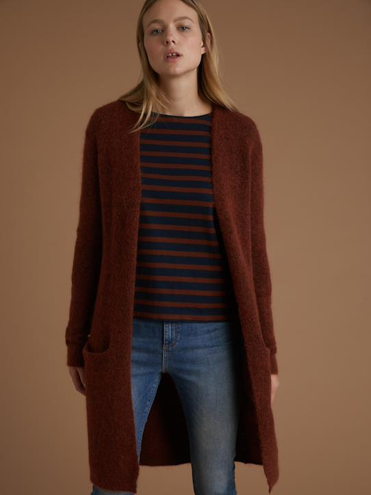 New hope-Damen-Cardigan