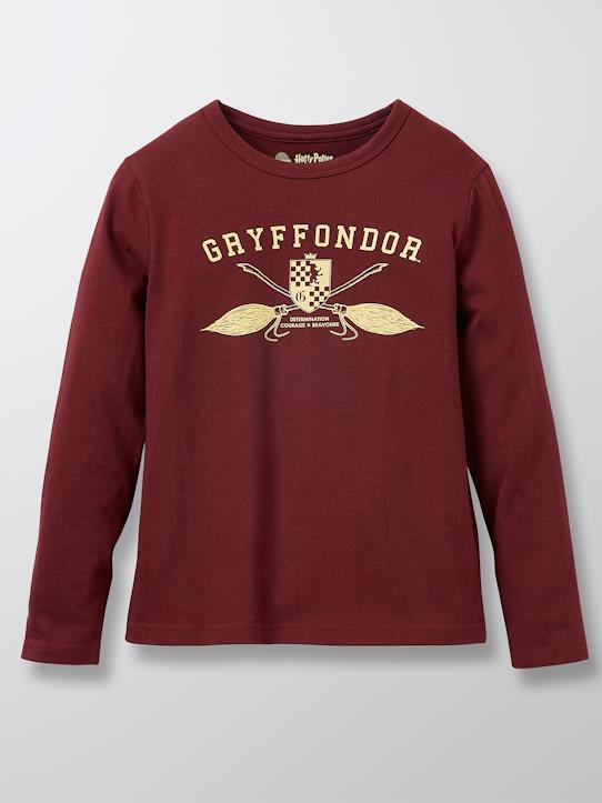 Helsinki-Jungen-Shirt aus der Harry Potter Kollektion