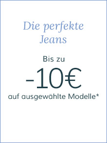 Jeans madchen
